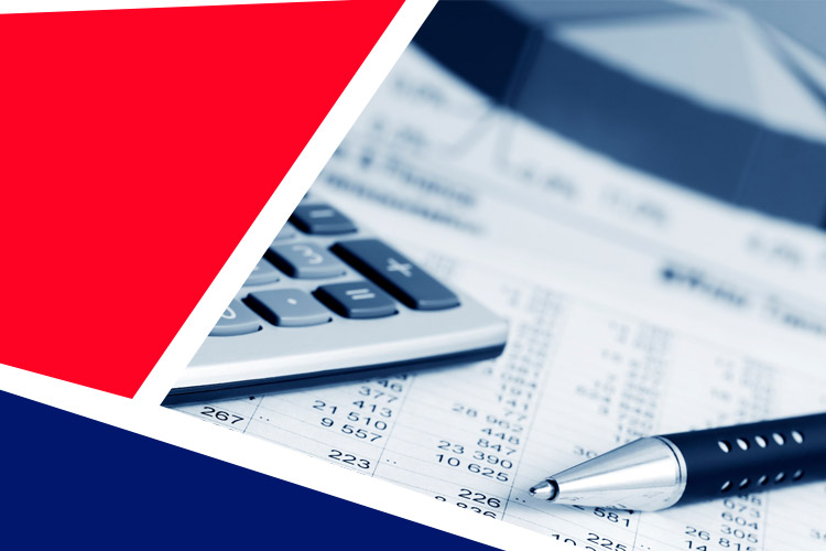 shamu-business-income-tax