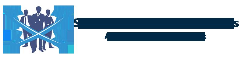shamu-logo