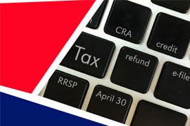 shamu-individual-income-tax