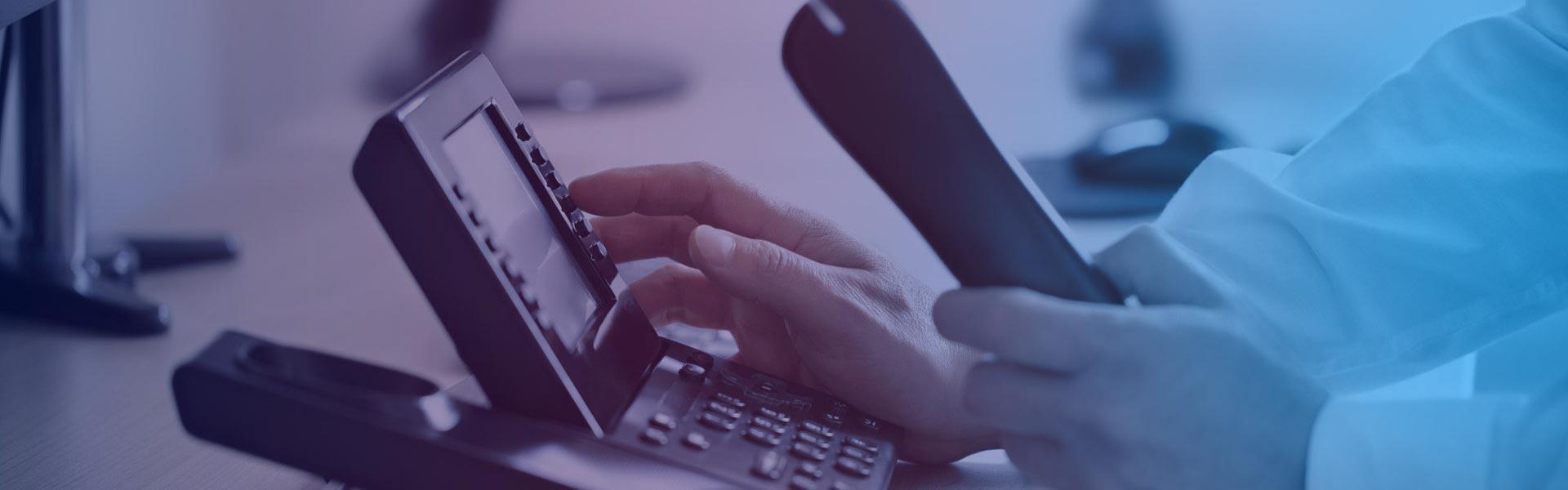 shamu-bookkeeping-contact-us