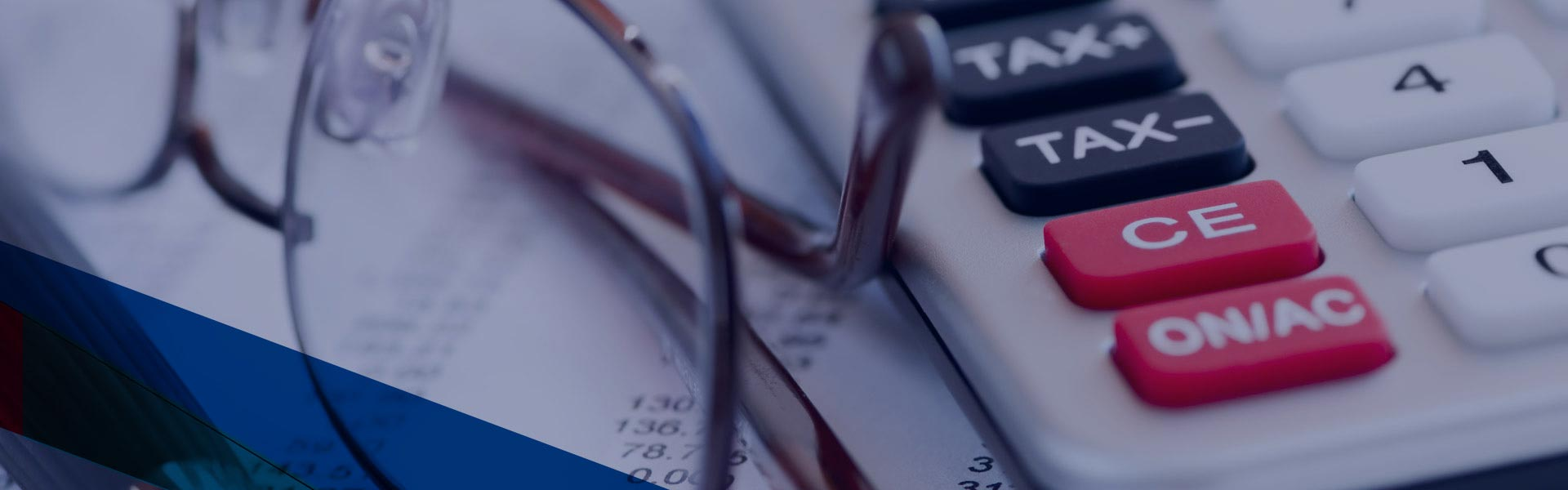 shamu-bookkeeping-personal-tax-services