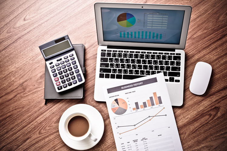 business-accounting-services-in-the-vaal-trianlg